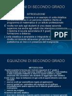 equazioni_di_2grado-studenti