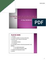 PDF Cours 2 La Pertinence Dans La Recherche Bibliographique.