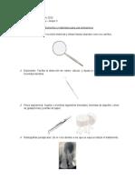 Investigación endodoncia - Valentina De Abreu