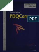 PDQ Comm