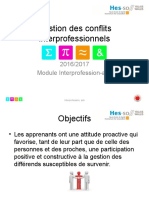 gestion conflits (1)