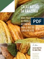 SOS_Amazonia_Manejo-cacau-nativo-cartilha