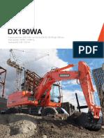 DX190WA_ES