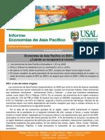 Informe Asia Pacífico Nº4 Feb 2021