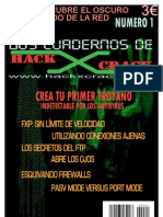 Cuadernos_HackxCrack_Numero_I_(www.DragonJAR.us)