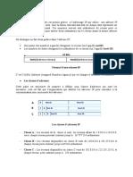 Adressage-IP