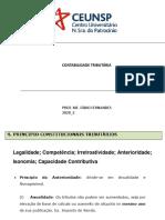 C.Tributária_02