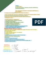 Sistemi Energetici domande frequenti.pdf