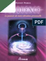 Peirce Penney - Fréquence