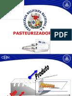 16.Pasteurizador