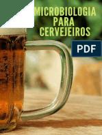 E-book-Gratuito-Microbiologia-Para-Cervejeiros