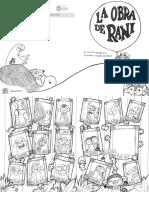 Obra-Rani-BN-unido