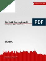 SR2020_Sicilia