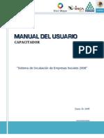 manual_del_capacitador