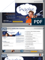 Hope for Today Vol 3 2 Dl