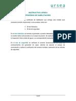 Instructivo+Ursea+-+Pruebas+de+Habilitación
