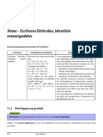 ecritures-litterales-identites-remarquables-cours-fr