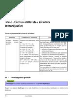 ecritures-litterales-identites-remarquables-cours-fr
