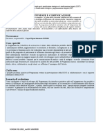 SCHEDA PG5.2021_revPSP.16102020.def