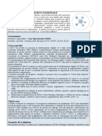 SCHEDA PG9.2021_revPSP.23102020.def2