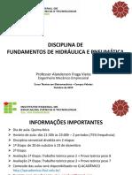 251027-1_-_Fundamentos_de_Hidráulica_e_Pneumática_-_1NG2