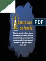 Apresentação1 ccf