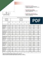 8000_IPE-200-300-160-140-220