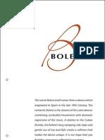 Bolero Wine List cs5  1 original pg6 last 1 - Copy LAST
