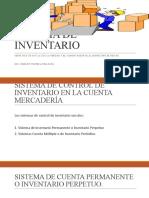 Archivo1135962-1613662802