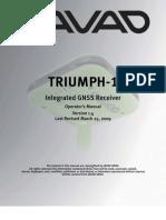 Javad Triumph1