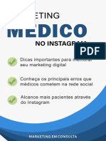 eBook - Marketing Em Consulta (Final)