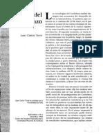 14299-Texto del artículo-38363-1-10-20160404 (1)