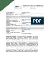 LEGISLACION COMERCIAL (2)