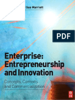 Enterprise_ Entrepreneurship and Innovation_ Concepts, Contexts and Commercialization ( PDFDrive ) (1)
