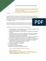 Practica de Gestion y Direccion de Operaciones