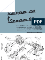 retrovespa_vespa_150_vbb_parts_catalogue