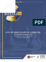 3_Guia_Orientacion_DIAGRAMADA_Y_A_PUBLICACION