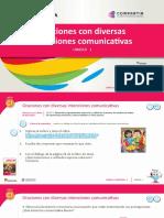 L4_U1_p24_y_25_C1_Oraciones_con_diversas_intenciones_comunicativas