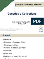 Aula11_GenericsCollections
