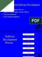 OOP_Development