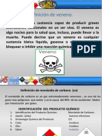 Trabajos Mapel (5)