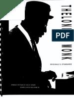 -Thelonius-Monk-Originals-and-Standards