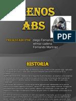frenosabs-091105211502-phpapp01