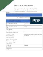 calculo diferencial trabajo individual