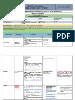 PROYECTO 4 S3 2do Q.P.P 3ro BGU.docx (1)
