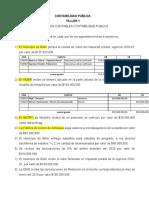 TALLER PRACTICO REGISTROS CONTABLES EMPRESAS SECTOR PUBLICO NRC 7557 CP (2)