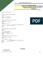 GUIA_Region_Modelo Capas_SP(falta actualizar y eliminar completar)
