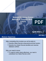 51ESS_Using Siebel Remote to Support Mobile Clients