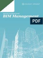 Master+Internacional+BIM+Manager V2