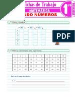 Contando-Números-para-Primer-Grado-de-Primaria 16